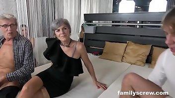 Granny@aloha