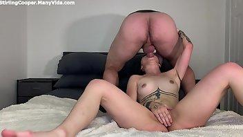 Porno greek Ελληνικό πορνό